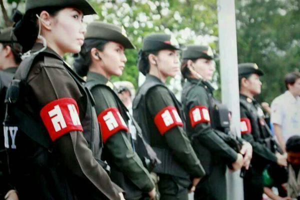 รับสมัคร สารวัตรทหารหญิง พัน.สห.ที่ 11 อัตรา สิบเอก จำนวน 8 อัตรา รับสมัคร 16 พฤษภาคม - 3 มิถุนายน 2559