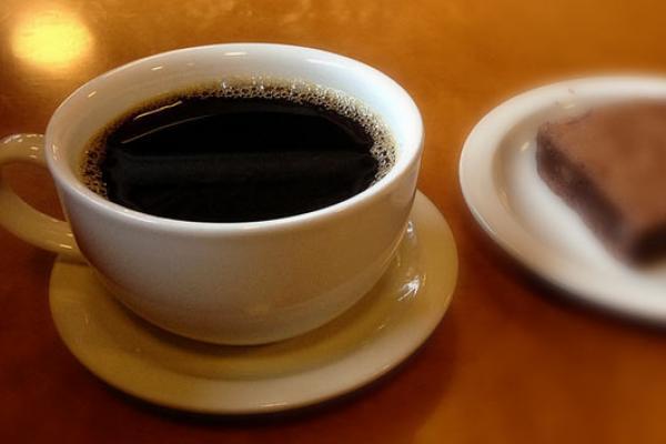 รู้ถึง 11 ประโยชน์ด้านดีของกาแฟดำ ที่คุณคาดไม่ถึง