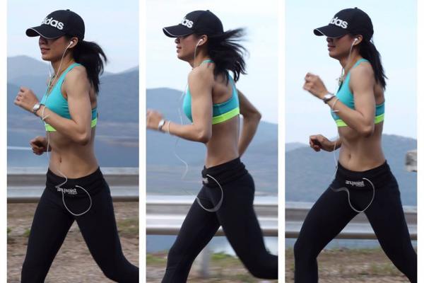 6 วิธีวิ่งให้ไม่เหนื่อย ความรู้สำหรับคนที่กำลังหัดออกกำลังกาย