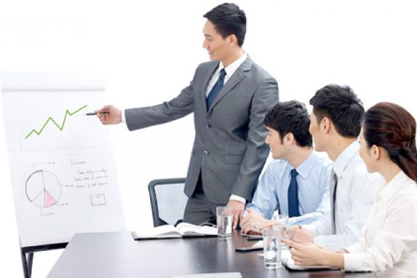 6 ข้อ สำหรับคนอยากทำธุรกิจส่วนตัวที่ควรรู้
