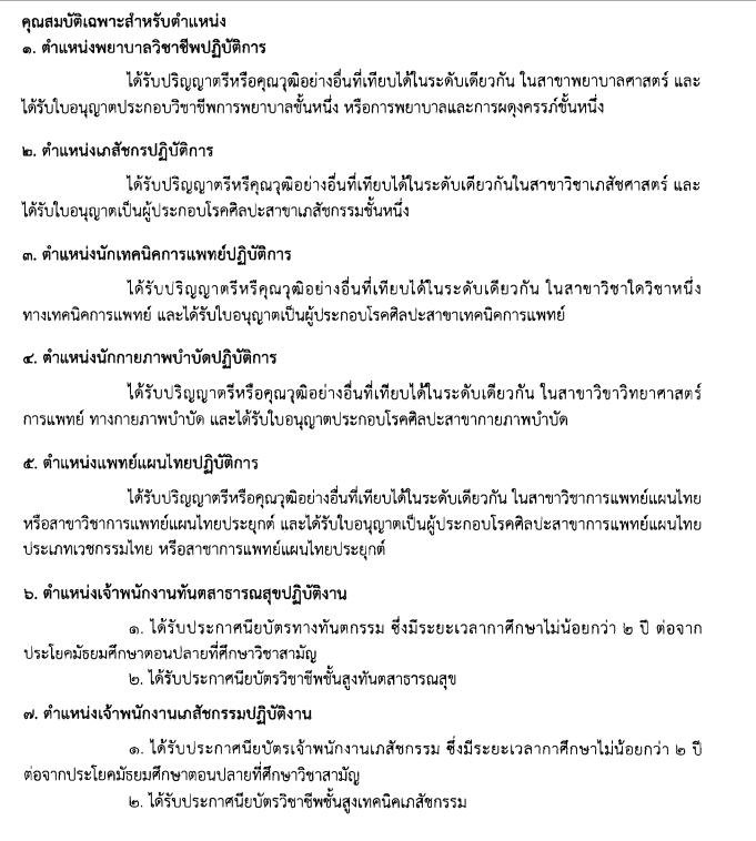 สำนักงานสาธารณสุข จังหวัดบุรีรัมย์